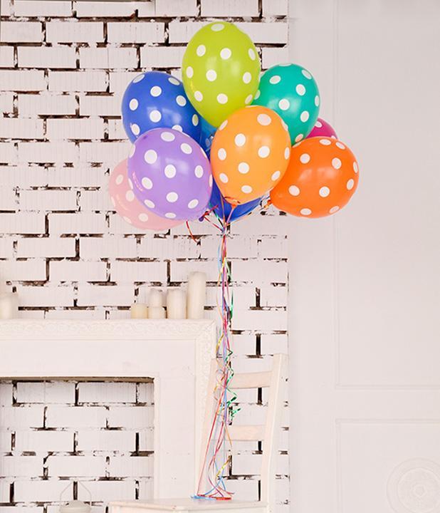 Diferencia#15: En un cumpleaños alemán