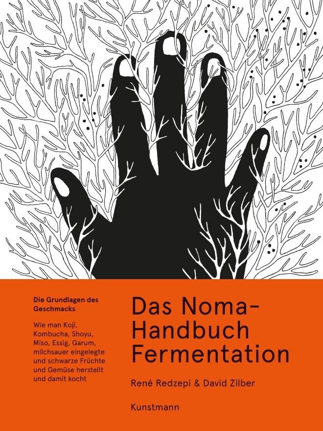 das Noma-Handbuch