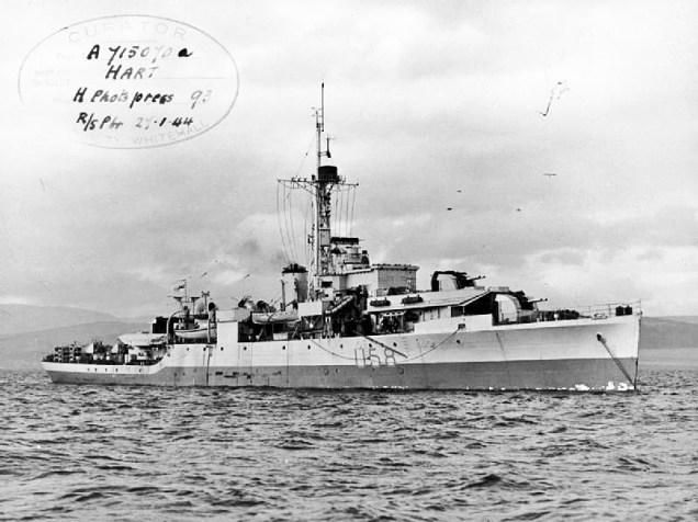 HMS_Hart_1944_IWM_FL_8911