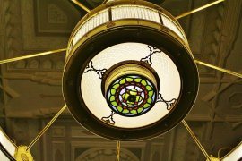Sumur dalam Pandangan Islam
