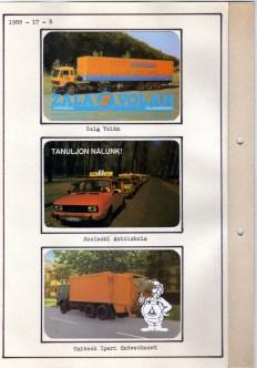 1988-as kártyanaptár-album - 034