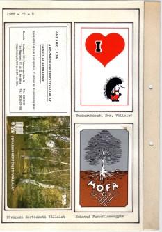 1988-as kártyanaptár-album - 050