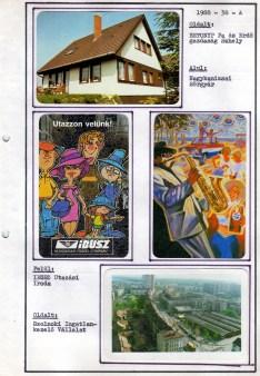 1988-as kártyanaptár-album - 075