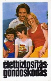 ÁB (1) - 1977
