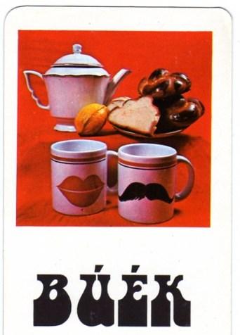 Élelmiszer Nagykereskedelmi Vállalatok - 1981