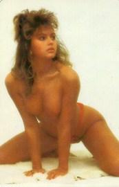 Ismeretlen kiadás - 1989