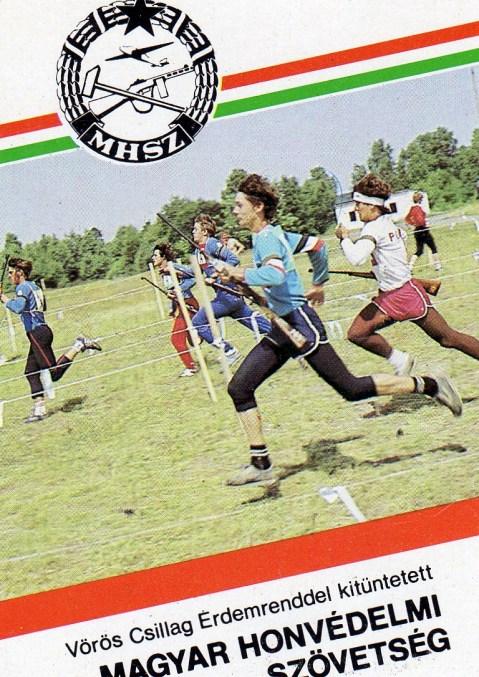MHSZ (1) - 1987