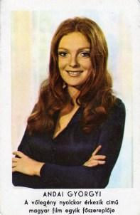 MOKÉP (Andai Györgyi) - 1973