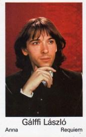 MOKÉP (Gállfi László) - 1982