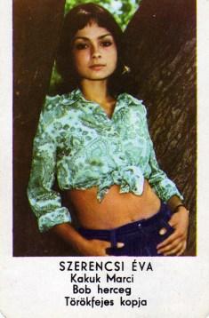 MOKÉP (Szerencsi Éva) - 1974