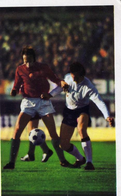 Népsport (újság) - 1976
