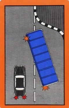 OKBT (2) - 1976