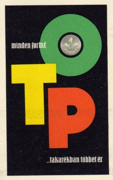 OTP - 1967