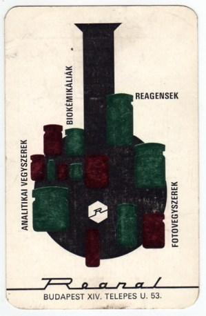 Reanal - 1970