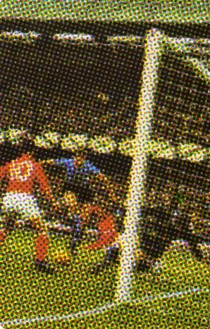 REANAL (Nicoflex sportkrém) - 1975