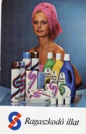 SKÁLA - Szövetkezeti Áruházak - 1979