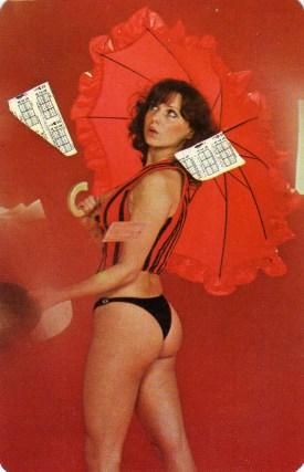 Totó-lottó - 1983