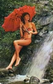 Totó-lottó - 1984