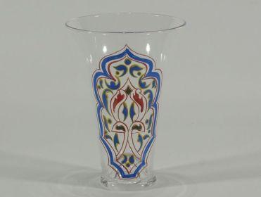 イスラム13世紀「エデンホールの杯」・非売品