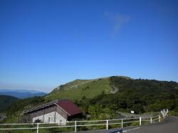 津野町 カルスト学習館