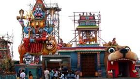 pratyangira-devi-temple