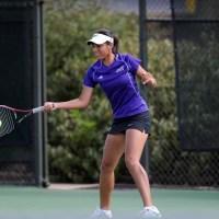 Pakistan's Tennis Superstar - Sarah Mahboob Khan