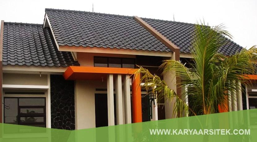 Wujudkan Desain Interior Anda Menggunakan Jasa Arsitek Rumah