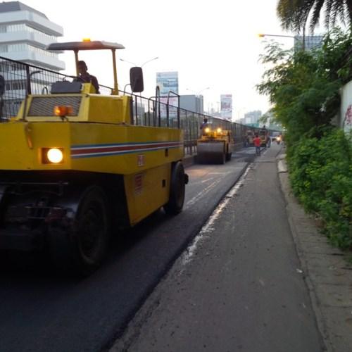 Jasa Pengaspalan Hotmix Proyek Jalan DPU DKI, Jasa Pengaspalan Jalan, Jasa Aspal hotmix Jakarta, Bogor, Depok, Tangerang, Bekasi