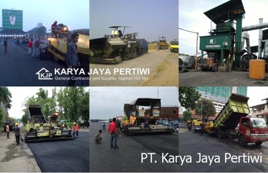 Jasa Pengaspalan Jabodetabek, Jasa Aspal Hotmix, Jakarta, bogor, depok, tangerang, bekasi, bandung, sukabumi, karawang, cikampek