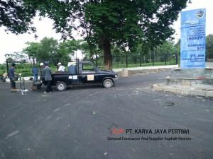 Pengaspalan Hotmix PLP Curug Tangerang, Jasa Pengaspalan Hotmix, Jasa Pengaspalan Jakarta, Bogor, Depok, Tangerang, Bogor, Bekasi, Serang Banten, Purwakarta