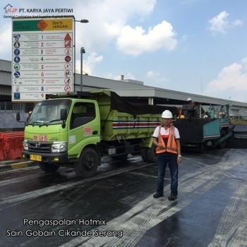 Jasa Kontraktor jalan, Jasa Pengaspalan Jalan, Jasa Aspal Hotmix, Jasa Perbaikan Jalan