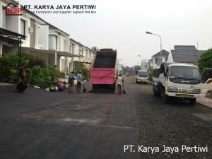 Pengaspalan Hotmix Perum Banjaran Residence Cimanggis, Pengaspalan Bergaransi, Jasa Pengaspalan Hotmix Depok, Jasa Pengaspalan Hotmix Jakarta, Jasa Pengaspalan Hotmix Serang Banten
