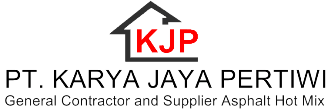 Profil, Jasa Pengaspalan, Jasa Aspal Hotmix, Jasa Aspal Jalan, Jabodetabek, Jakarta, bekasi, bogor, depok, tangerang, serang banten, cilegon, jawa barat, bandung