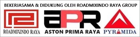 Roadmixindo Raya Group, Karya Jaya Pertiwi