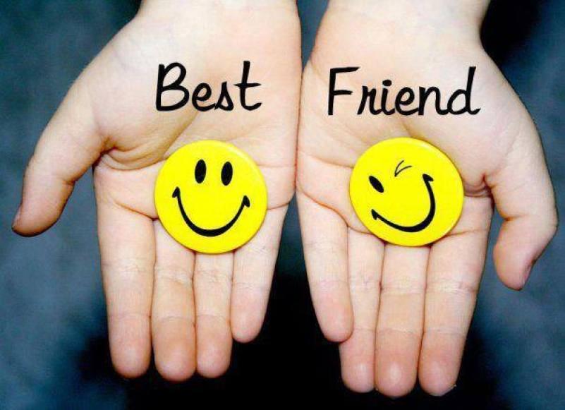 Kata kata untuk sahabat