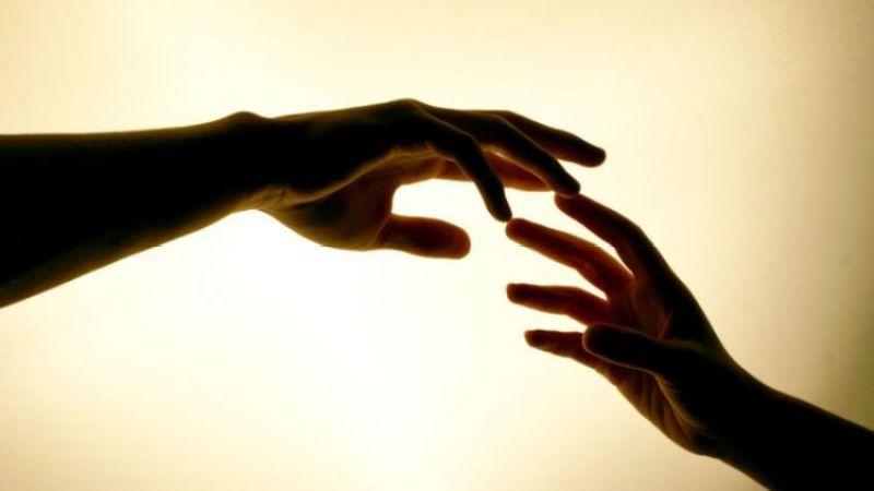 99 Kata Kata Perpisahan Menyentuh Hati Terbaik Dan Paling Sedih