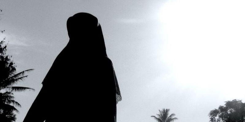 Kata Islami Tentang Wanita