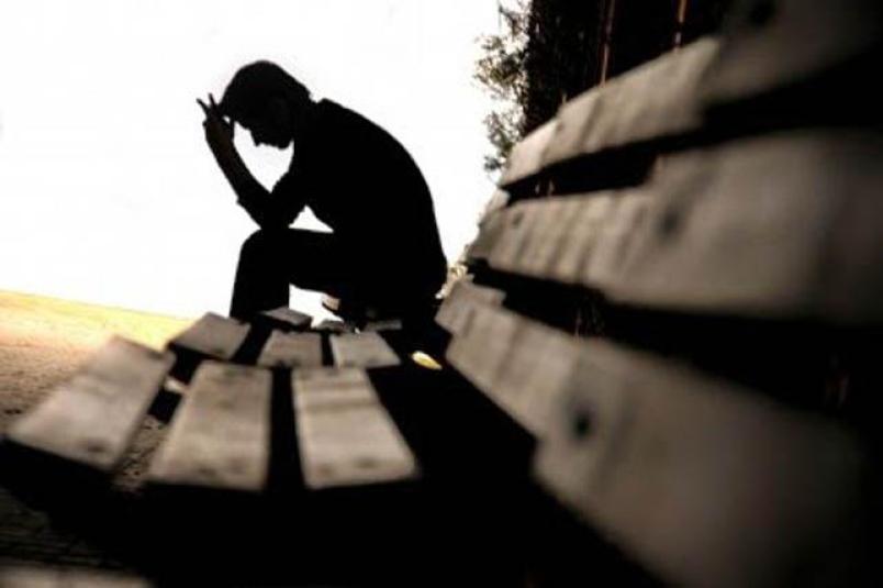 250 Kata Kata Sabar Saat Ujian Datang Dalam Kehidupan