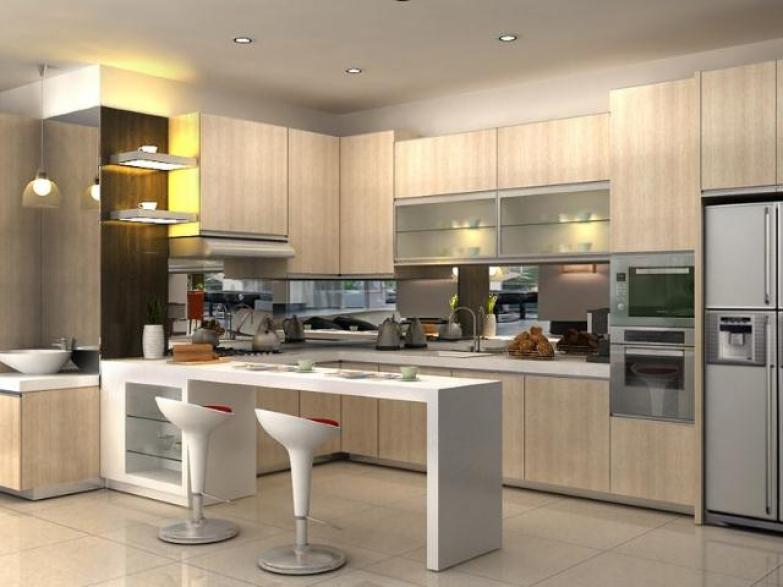 Image result for dapur minimalis