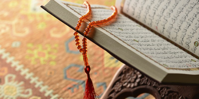 kata nasehat islami