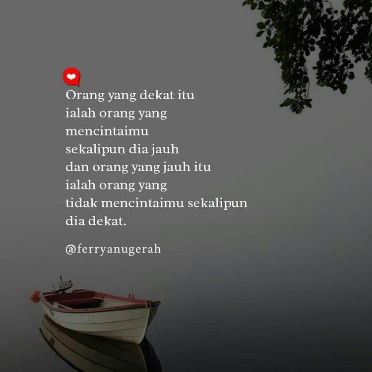 500 Gambar Kata Kata Bijak Cinta Motivasi Lucu Islami