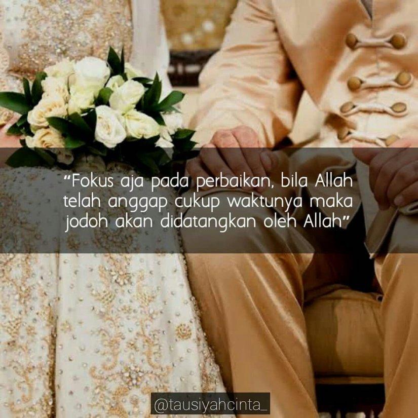 kata kata mutiara nasihat islam