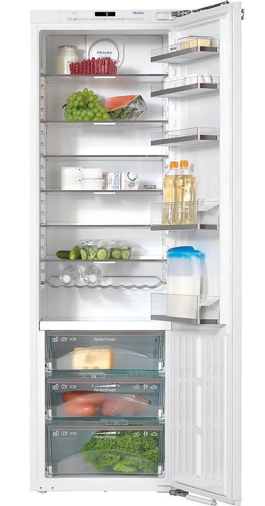 Επισκευές ψυγείων. Καρύδης Service