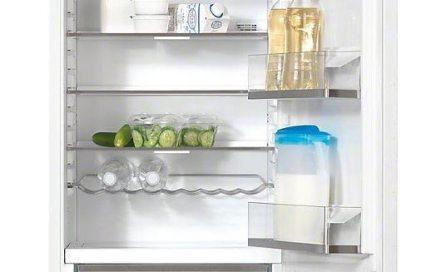 Επισκευές ψυγείων