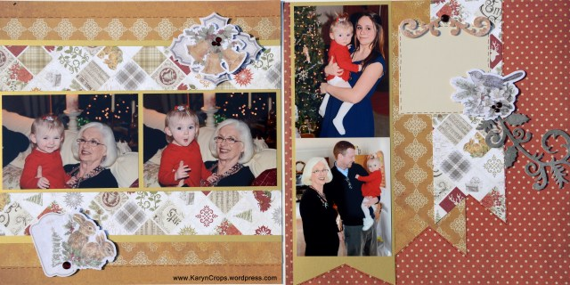 2-page-watermarks-page-004