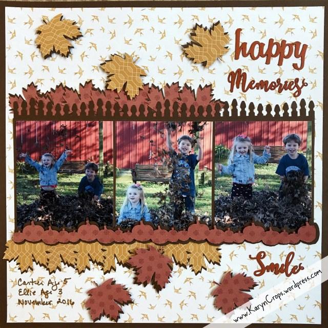 KarynCropsWordpressFallBlogHop - Page 094