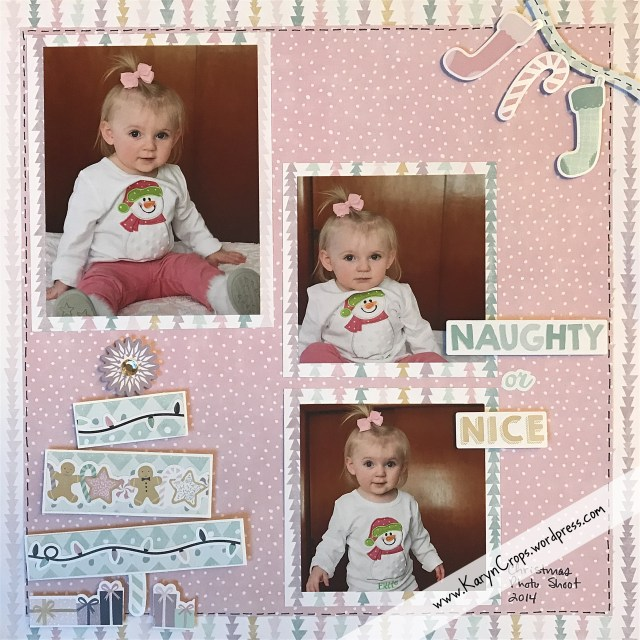 KarynCropsWordpressSugarplumNaughtyNice - Page 067