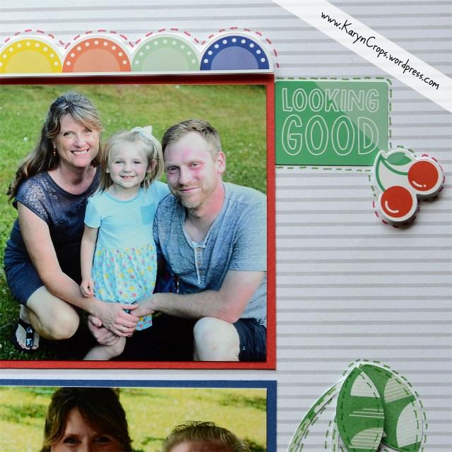 KarynCropsWordpressNSDLayout1 - Page 087