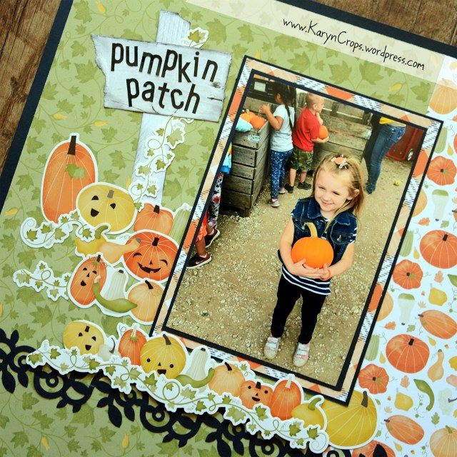 KarynCropsWordpressCLSFallBlogHopPumpkinSpice - Page 003