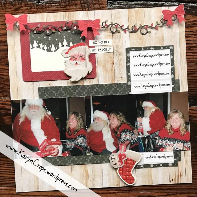KarynCropsSeasonsGreetingsLayouts - Page 086